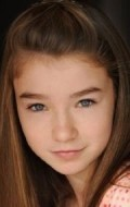 Full Cassandra Sawtell filmography who acted in the movie The Imaginarium of Doctor Parnassus.