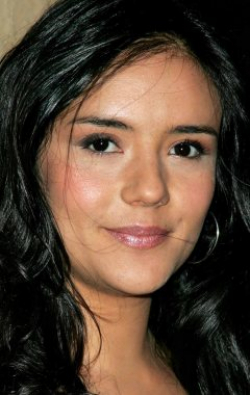 Full Catalina Sandino Moreno filmography who acted in the movie Medeas.