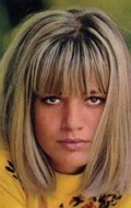 Full Catherine Spaak filmography who acted in the movie Hotel.