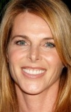 Full Catherine Oxenberg filmography who acted in the movie Sharktopus vs. Whalewolf.