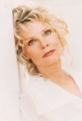 Full Cathy Lee Crosby filmography who acted in the movie Sons of Mistletoe.