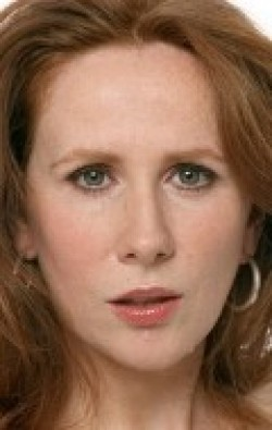 Full Catherine Tate filmography who acted in the movie The Bad Mother's Handbook.