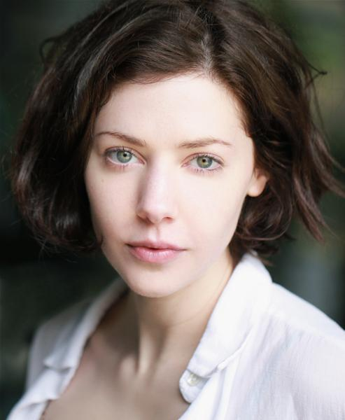 Full Catherine Steadman filmography who acted in the movie Salmon Fishing in the Yemen.