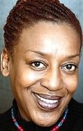 Full CCH Pounder filmography who acted in the movie Orphan.