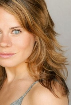 Full Celia Keenan-Bolger filmography who acted in the movie The Visit.