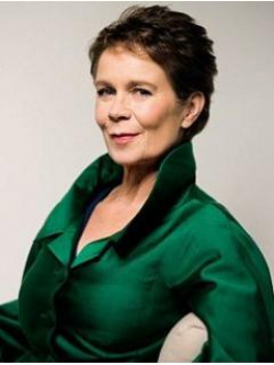 Full Celia Imrie filmography who acted in the movie St Trinian's 2: The Legend of Fritton's Gold.