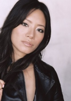 Full Chantal Thuy filmography who acted in the movie Battle for Skyark.