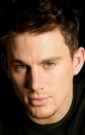 Full Channing Tatum filmography who acted in the movie This Is the End.