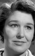 Full Charlotte Mitchell filmography who acted in the movie The French Lieutenant's Woman.