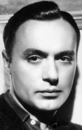 Full Charles Boyer filmography who acted in the movie Casino Royale.