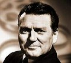Full Charles McGraw filmography who acted in the movie The Defiant Ones.