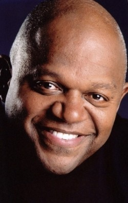Full Charles S. Dutton filmography who acted in the movie Bessie.