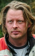 Full Charley Boorman filmography who acted in the movie The Serpent's Kiss.