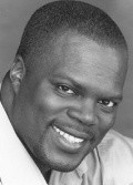 Full Charles Payne filmography who acted in the movie Mr. Smith Goes to Washington.