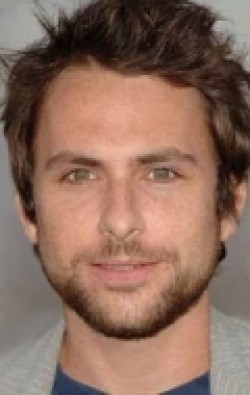 Full Charlie Day filmography who acted in the movie Vacation.