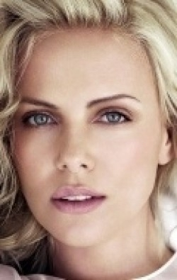 Full Charlize Theron filmography who acted in the movie The Huntsman: Winter's War.