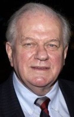 Full Charles Durning filmography who acted in the movie Dog Day Afternoon.