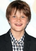 Full Charlie Tahan filmography who acted in the movie Love and Other Impossible Pursuits.