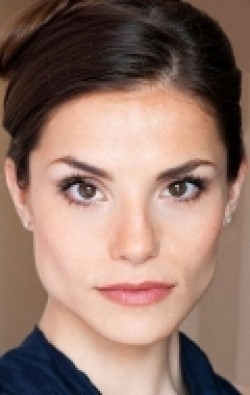 Full Charlotte Riley filmography who acted in the movie Edge of Tomorrow.