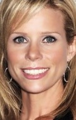 Full Cheryl Hines filmography who acted in the movie RV.