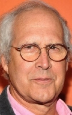Full Chevy Chase filmography who acted in the movie Vacation.