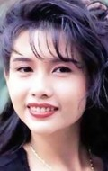 Full Chingmy Yau filmography who acted in the movie Sing si lip yan.
