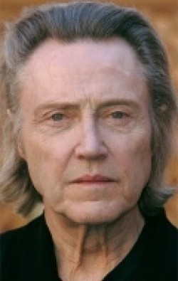 Full Christopher Walken filmography who acted in the movie The Deer Hunter.