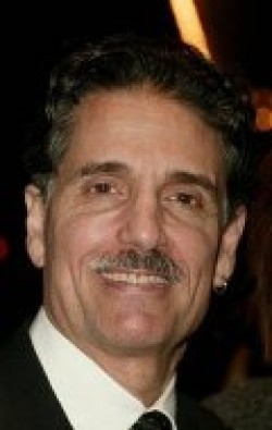 Full Chris Sarandon filmography who acted in the movie Dog Day Afternoon.