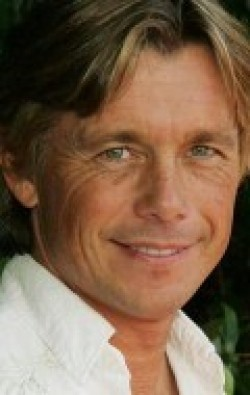 Full Christopher Atkins filmography who acted in the movie The Librarians.