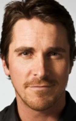 Full Christian Bale filmography who acted in the movie Velvet Goldmine.