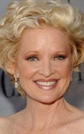 Full Christine Ebersole filmography who acted in the movie My Favorite Martian.