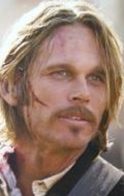 Full Chris Browning filmography who acted in the movie Passion Play.