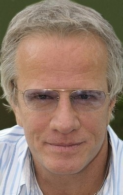 Full Christopher Lambert filmography who acted in the movie Southland Tales.
