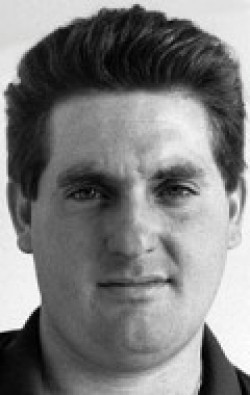 Full Chris Penn filmography who acted in the movie Short Cuts.