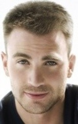 Full Chris Evans filmography who acted in the movie London.