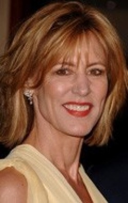 Full Christine Lahti filmography who acted in the movie No Place Like Home.