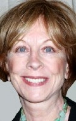 Full Christina Pickles filmography who acted in the movie Monday After the Miracle.