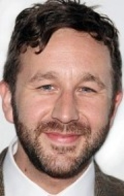 Full Chris O'Dowd filmography who acted in the movie The Program.