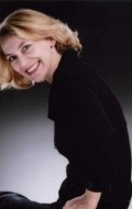 Full Christiane Millet filmography who acted in the movie Mr & Mme Adelman.
