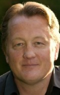 Full Christian Stolte filmography who acted in the movie Stranger Than Fiction.