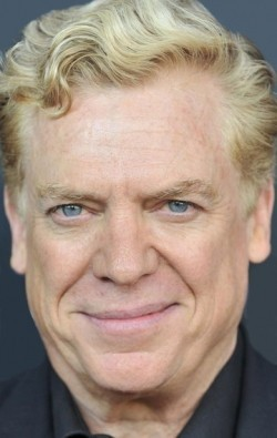 Full Christopher McDonald filmography who acted in the movie Zipper.