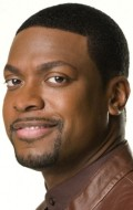 Full Chris Tucker filmography who acted in the movie Jackie Brown.