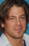 Full Christian Kane filmography who acted in the movie 50 to 1.