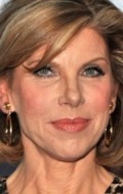 Full Christine Baranski filmography who acted in the movie Into the Woods.