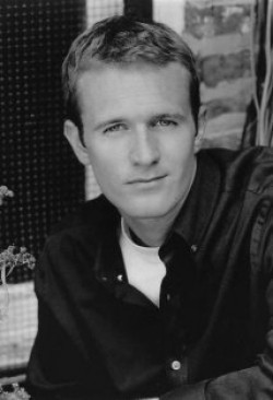 Full Christopher Kroon filmography who acted in the movie The Bridges of Madison County.