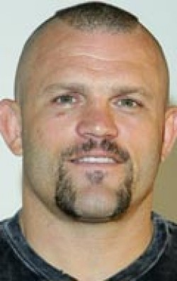 Full Chuck Liddell filmography who acted in the movie War Pigs.