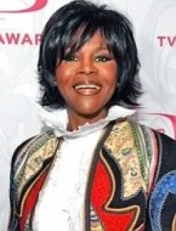 Full Cicely Tyson filmography who acted in the movie Idlewild.