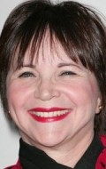 Full Cindy Williams filmography who acted in the movie The Conversation.