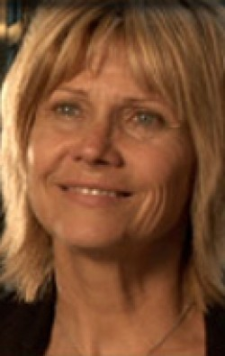 Full Cindy Pickett filmography who acted in the movie Crooked Hearts.