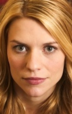 Full Claire Danes filmography who acted in the movie Home for the Holidays.